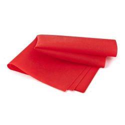 Zobrazit detail - Silikonová podložka na pečení 35x25 cm, RED Culinaria