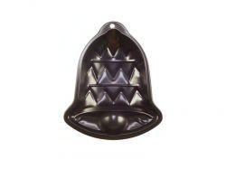 Zobrazit detail - Forma na pečení  Zvonek