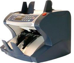 Zobrazit detail - Počítačka bankovek AB-4000UV AccuBanker s UV detekcí