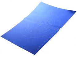 Silikonový val 64 x 45 cm