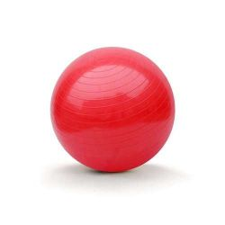 Gymnastický míč 85cm SPORTWELL