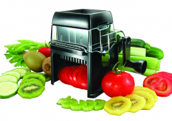 Kráječ potravin Sinbo STO-6511