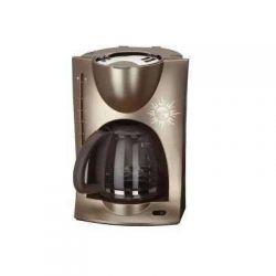 Kávovar KALORIK TKG CM 1005 MY Serie MAYA 900w