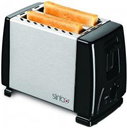 Toaster topinkovač Sinbo ST 2416