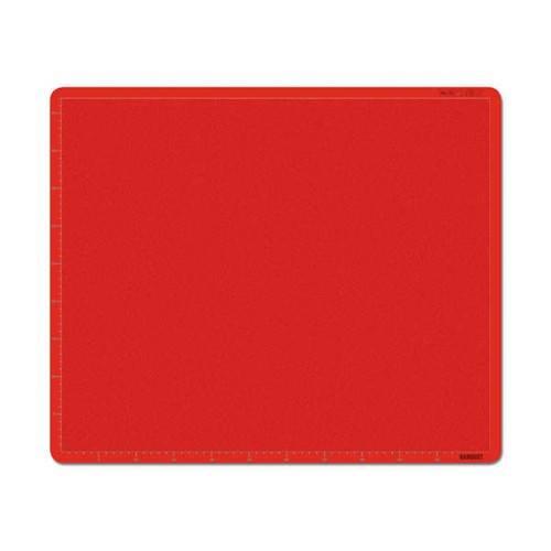 Silikonový vál 50x40 cm RED Culinaria Banquet