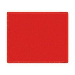 Silikonový vál 60x50 cm RED Culinaria