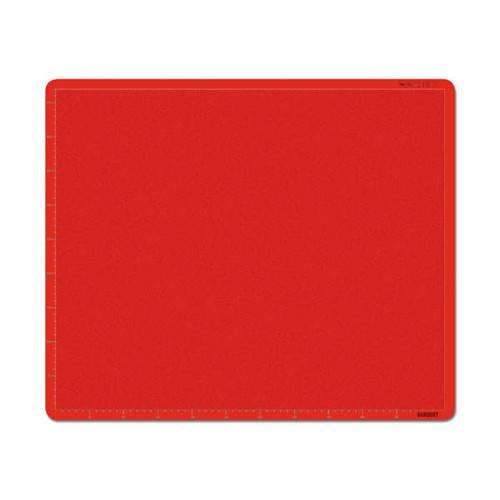 Banquet Silikonový vál 60x50 cm RED Culinaria