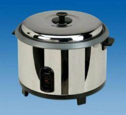 Vařič a ohřívač rýže RICO - rýžovar 4,2 l