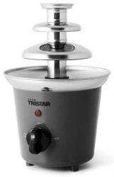 Fontána na čokoládu TRISTAR CF-1603