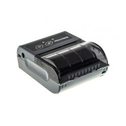 Mobilní termo tiskárna Cashino PTP-II 58mm Bluetooth