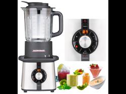 Automatický mixér Cook&Mix Gastroback 41020 Gastro Profi