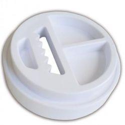 Elektrický výrobník na těstoviny Domoclip DOP101