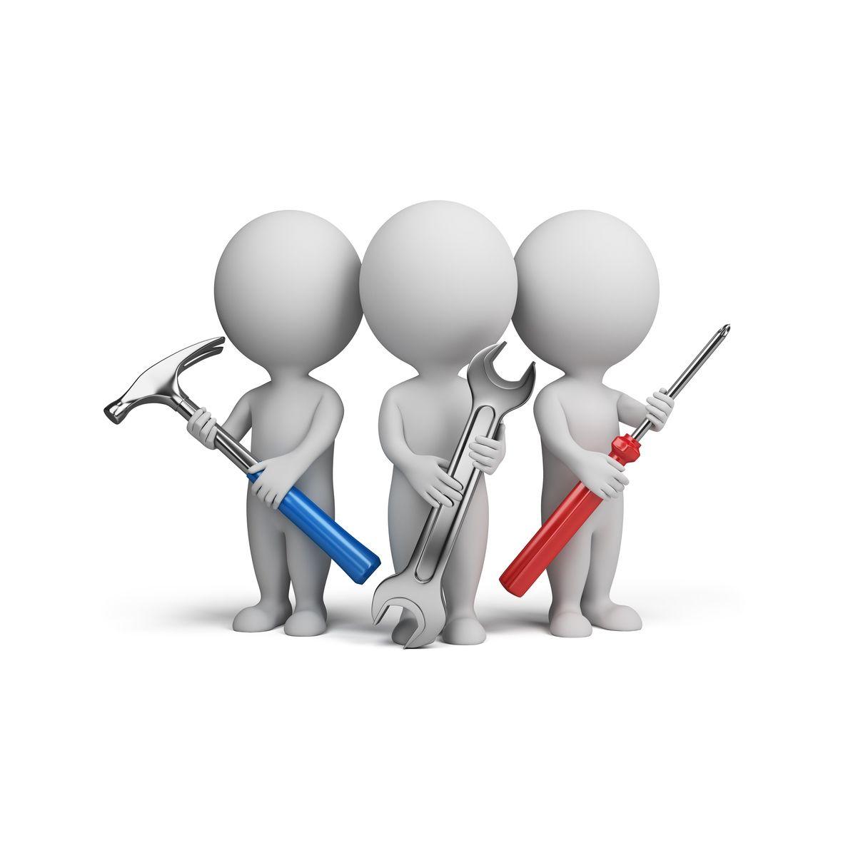 Instalace a technická podpora pro pokladny na EET GASTROMEX s.r.o.