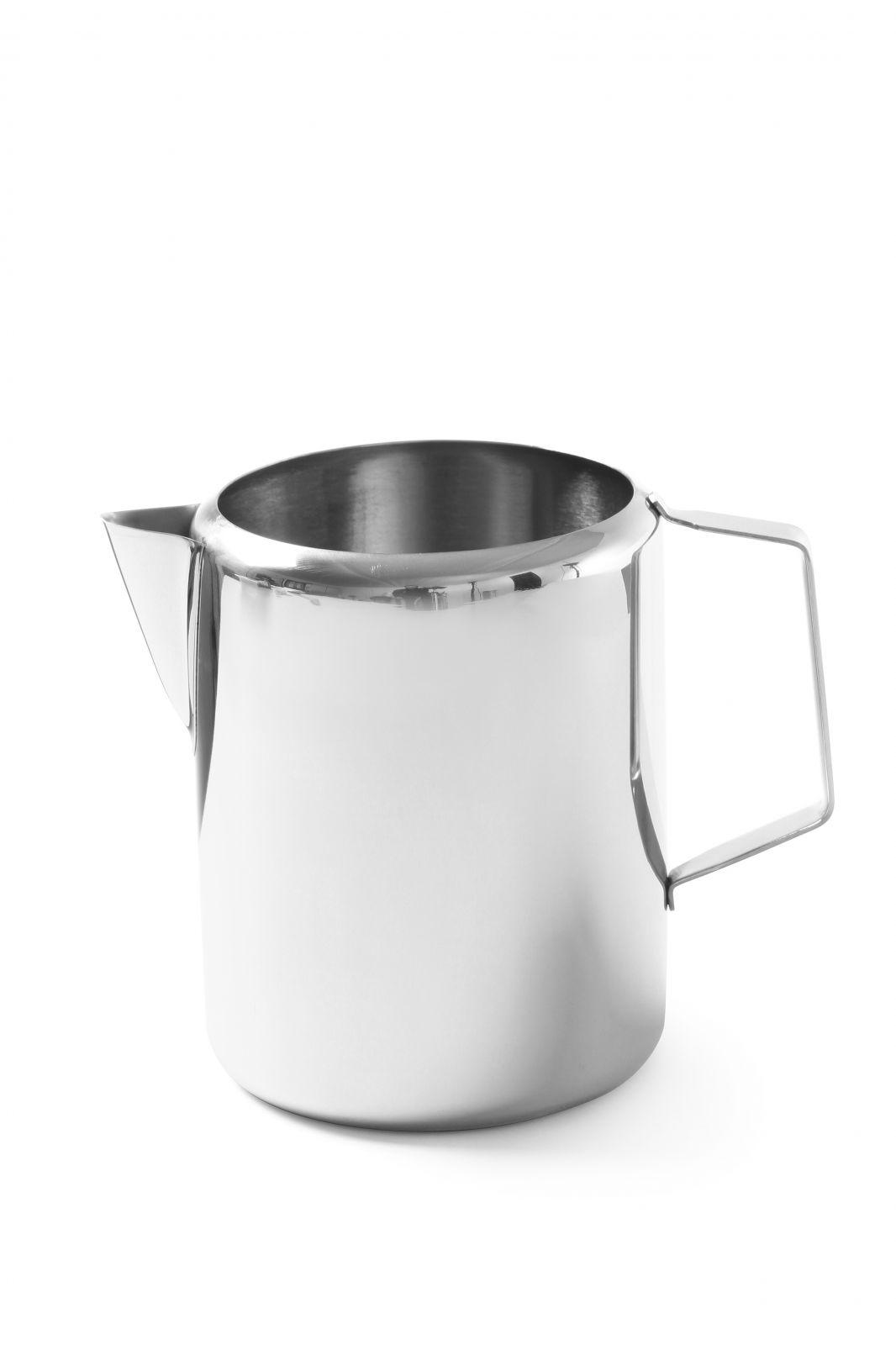 Konvice na mléko a vodu 0,3 l HENDI