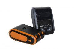 Mobilní termo tiskárna ELCOM RPP 200 BU EET - bluetooth