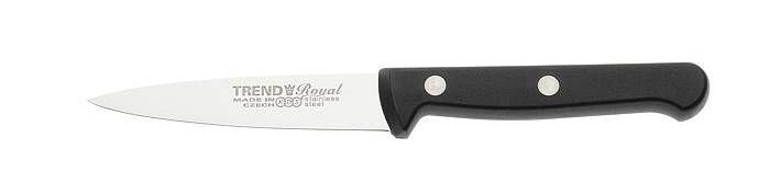 Nůž kuchyňský 4 TREND ROYAL KDS