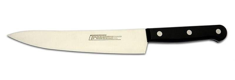 Nůž plátkovací 7 TREND KDS