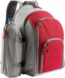 Piknikový batoh s příslušenstvím pro 4 osoby BeNomad SE970R