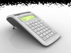 Registrační pokladna Euro-80 L WiFi - Jednopásková