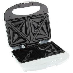 Sendvičovač Professor CZ105BX - Toaster