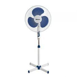 Stojanový ventilátor MFN5145W