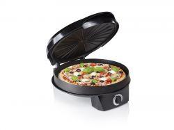 Tristar PZ-2880 Pec na pizzu 30 cm, časovač 30 min, 1100W, nepřilnavý povrch