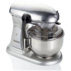 Univerzální kuchyňský robot Gastroback 40969