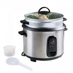 Vařič rýže - Rýžovar Domoclip DOC100A - 1,8l