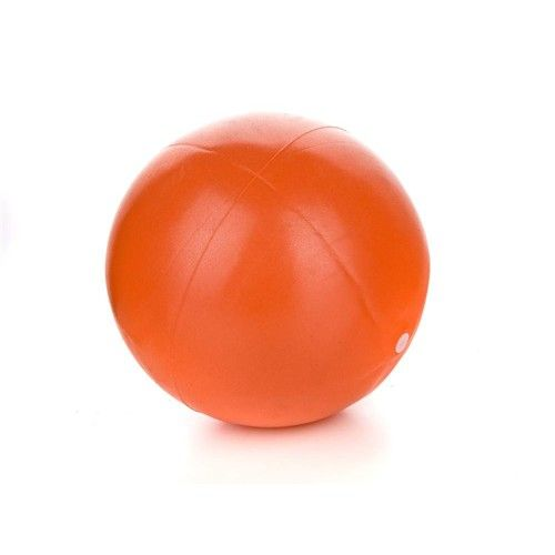 Mini overball 20cm SPORTWELL
