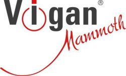 Dvouvařič se sklokeramickými plotýnkami VIGAN - bílý smalt SKV2B VIGAN Mammoth