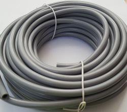 Hadice 7,5 m pro osvěžovací set-Vodní mlha