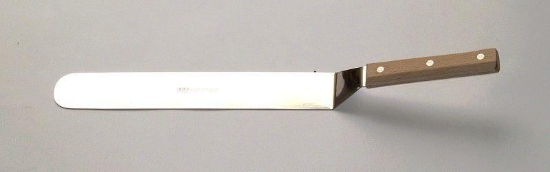 Cukrářská těrka 45 mm KDS Sedlčany