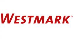 Odšťavňovač - lis na ovoce Westmark