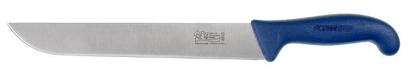 Řeznický nůž 26 cm KDS Sedlčany