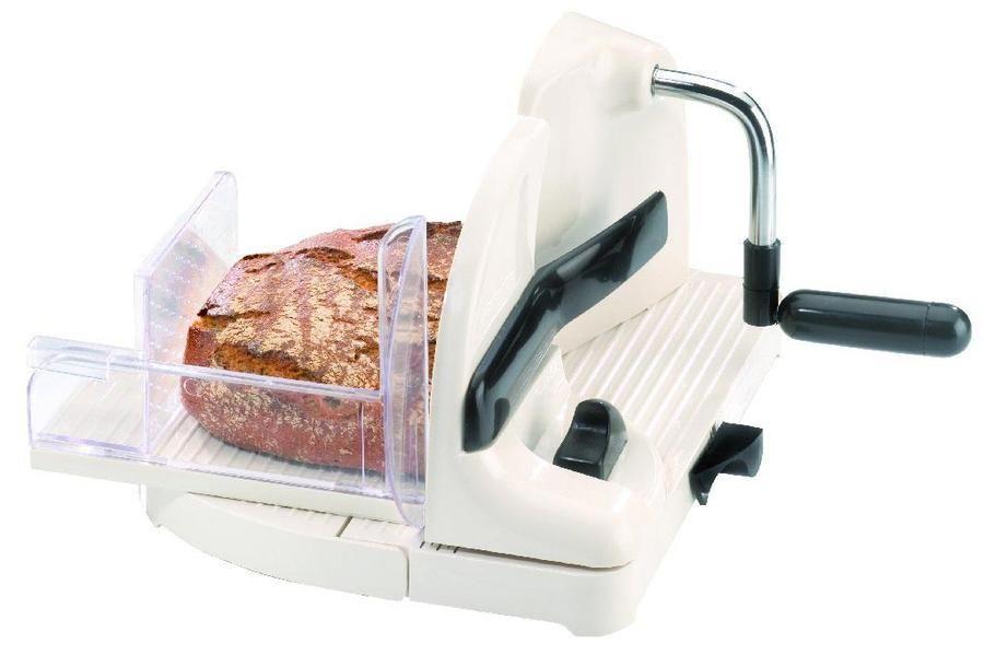 """Westmark Univerzální kráječ na chléb mechanický """"Traditionell"""""""