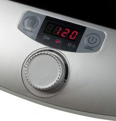 Vařič Professor IV307 indukční - jednoplotýnkový