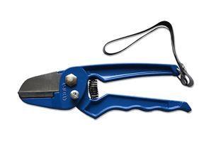 Zahradnické nůžky jednosečné KDS Sedlčany
