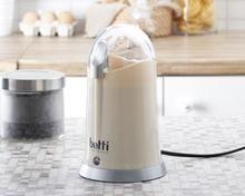 Mlýnek na kávu Botti WH-8600