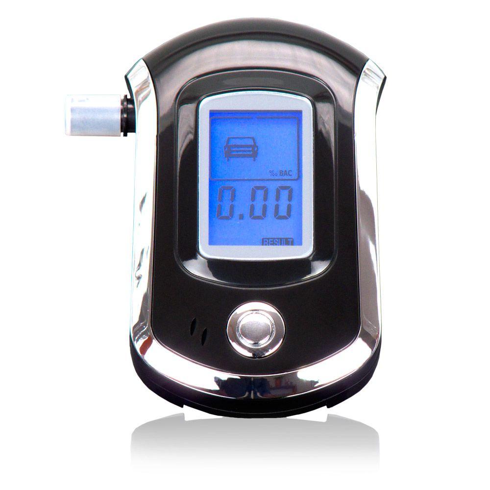 Alkohol tester digital PROFI 6100 Platinium