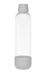 LIMO BAR Láhev bílá 1 litr