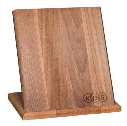 Magnetický stojan na 5 nožů - úzký KDS