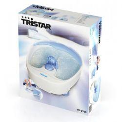 Masáž na nohy Tristar VB-2528