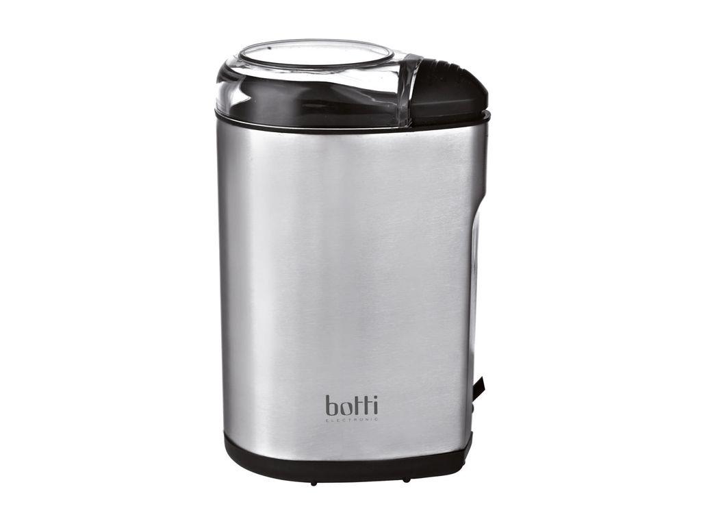 Mlýnek na kávu Botti WH-8500 CAFFESECO BOTTI - Kávomlýnek