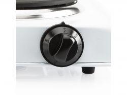 Plotýnkový vařič Tristar KP-6245 - dvouplotýnkový