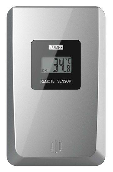 Solight TE44S senzor pro teploměr TE44 - teplota