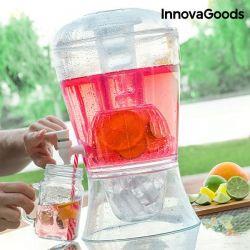 Dávkovač nápojů Innova Goods V0100574