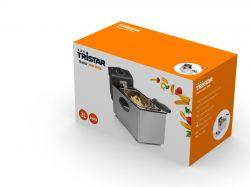 Fritéza Tristar FR-6935