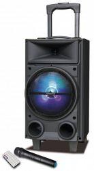 Karaoke Manta SPK5000 PRO Buffalo