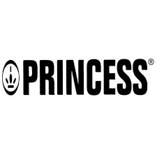 Mlýnek na sůl a pepř Princess 493010 elektrický 2v1, nerez