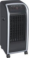 Mobilní ochlazovač vzduchu se zvlhčováním a čističku vzduchu Botti BL-138DLR